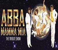Abba Mamma Mia volta ao Brasil