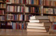 Livro: uma paixão