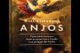 Novo livro da Sense Márcia revela tudo sobre os anjos
