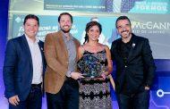 ABMN reúne mais de 600 pessoas na entrega do Prêmio Marketing Contemporâneo 2019