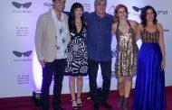 Filme de Maria de Medeiros protagonizado por Marieta Severo é apresentado no Festival do Rio