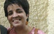 Jornalista Ana Helena Tavares lança livro na ABI