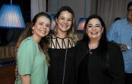 Elite da arquitetura carioca debate sobre o Rio de Janeiro em evento organizando pela ASBEA/RJ