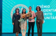 Prudential do Brasil anuncia os vencedores do Prêmio Prudential Espírito Comunitário