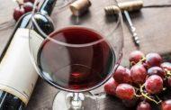 SuperPrix realiza degustação com palestra sobre vinhos