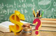 Julgamento de desvio de verba federal da educação