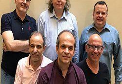 Preludio 21 encerra temporada 2019 de concertos gratuitos no Centro Cultural Justiça Federal