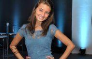 Julia Oristâniorealiza aulão de yoga gratuito no Palácio do Catete