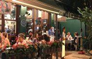 Restaurante Guimas comemora 38 anos