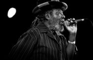 Trojan Jamaica & Casa da Glória apresentam Glória in Sub com U-Roy