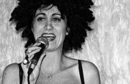 Marcia Cabrita será homenageada no Mural da Fiorentina
