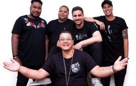 AgitaSamba faz roda de samba com open bar na Tijuca