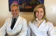 Congresso na Espanha apresenta novidades em tratamentos para infertilidade