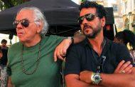 Zelito Viana e Marcos Palmeira vão restaurar filmes antológicos do Cinema Nacional