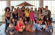 Museu de Arte do Rio promove atividades gratuitas desenvolvidas por jovens de periferias do Rio