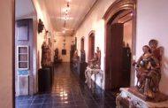 Museu de Arte Sacra de São Paulo realiza evento para comemorar o aniversário da cidade