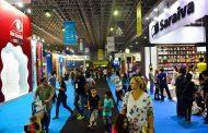 Bienal do Livro confirma datas de suas próximas edições no Rio e em Salvador