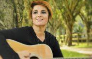 Isabella Taviani realiza show no Teatro Prudential