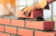 Projeto Mão na Massa abre 60 vagas para cursos gratuitos na Construção Civil