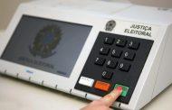 PDT começa 2020 com candidaturas definidas à sucessão municipal