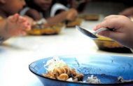 Está previsto para ser julgado recurso contra o arquivamento de investigação do desvio de merenda escolar