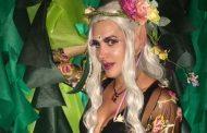 Prislla, consultora de moda, dá dicaspara criar seu próprio look e brilhar no carnaval