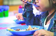 MPF dá provimento ao recurso sobre investigação no desvio de verba federal de merenda escolar