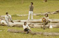 Banda os Trutas lança primeiro álbum