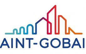 Saint-Gobain está entre as 100 empresas mais inovadoras do mundo pelo 9º ano consecutivo