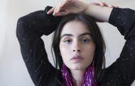 """Valentina Herszage está em cartaz no musical """"Lazarus"""" e estreia em três longas-metragens"""