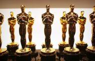 Dados do Oscar nas mídias sociais dos cariocas