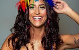 Werner Coiffeur lança coleção de produções de Carnaval