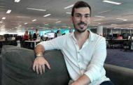 Influenciador digital Alan Victor tem presença confirmada no Camarote Rio Praia
