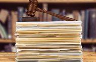 Parceria para acesso à justiça