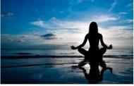 Curso Introdutório, online, de Filosofia e Meditação Raja Yoga Brahma Kumaris
