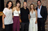 """Isabela Sá Roriz inaugura mostra """"A vulnerabilidade da solidez"""", com uma instalação inédita"""
