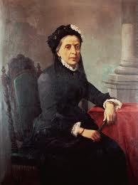 Mme. Pommery