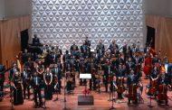 Jovens músicos de comunidades homenageiam Beethoven dia 15