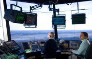 SITA acelera a inovação de controle de tráfego aéreo com o ecodemonstrador de boeing