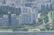 É Fake! Polícia desmente assalto a prédio no bairro do Flamengo