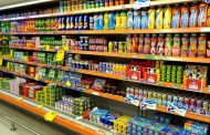 Associação de Supermercados do Estado do RJ diz que abastecimento esta normal
