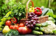 Produtos orgânicos: compre diretamente com os agricultores