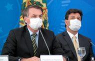 Em artigo, presidente do PDT diz que Bolsonaro deixou clara sua opção pela morte