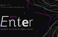Galeria Aymoré irá selecionar trabalhos para exposição virtual
