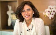 Dermatologista fala sobre os cuidados com as mãos em tempos de Coronavírus