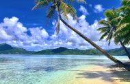 """O Corona vai passar. E você vai gritar: """"Bora Bora"""""""
