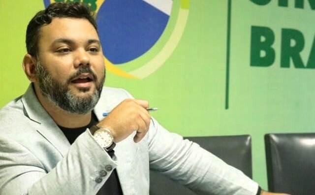Cientista Político diz que escolhas técnicas foram deixadas de lado no governo Bolsonaro