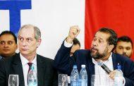 Além de Sérgio Moro, PDT também convoca Maurício Valeixo para testemunhar contra Bolsonaro