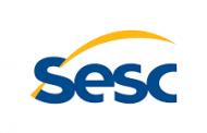 Sesc disponibiliza plataforma #Sesccomvc, para o período de quarentena