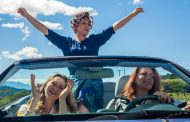 """""""Minha Mãe É Uma Peça 3"""" se torna o filme mais assistido do ano de 2020"""